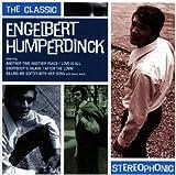 The Classic Engelbert Humperdinck