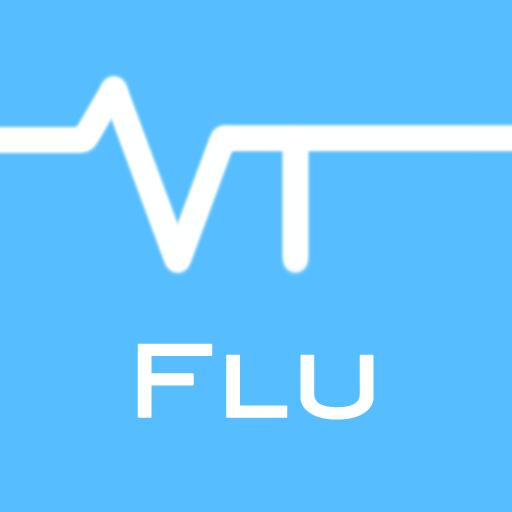Vital Tones Grippe