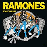Ramones: Road to Ruin [Vinyl LP] (Vinyl)