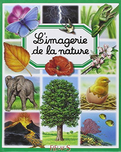 nature-limagerie
