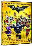 """Afficher """"Lego Batman, le film"""""""