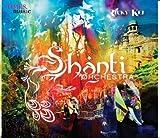 Shanti Orchestra