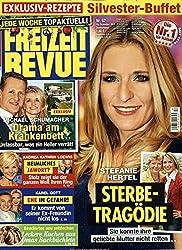 Zeitschriften-Abonnement Burda Senator Verlag(3)