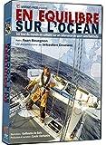 En équilibre sur l'océan / Sébastien Devrient, réal. | Devrient, Sébastien. Metteur en scène ou réalisateur