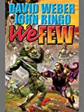 Image de We Few (Empire of Man Book 4) (English Edition)