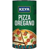 Keya Pizza Oregano 80g