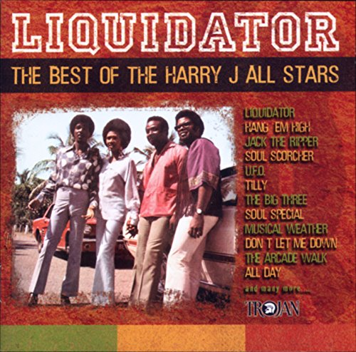 the-liquidator