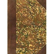 fc78a07a4d Primo Tentativo di un Catalogo Generale delle Monete Medievali e Moderne  Coniate