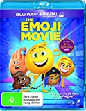 Emoji Movie, The | UV