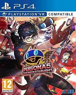 Persona 5 Dancing Starlight - Playstation 4 (B07GC8QDGV) | Amazon price tracker / tracking, Amazon price history charts, Amazon price watches, Amazon price drop alerts