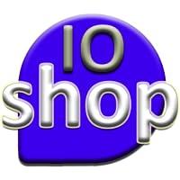 Autorisierter Somfy Online Shop
