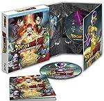 Dragon Ball Z La Resurrección ...