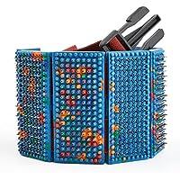 AALP Gürtel «Kleine» 3,5 Applikator - Guertel Lyapko, Ляпко, Lyapko, Massagematte, Akupunktur, elastisch