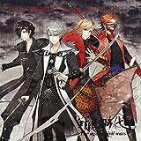 Lonely / Sengoku Jidai -The age of civil wars-