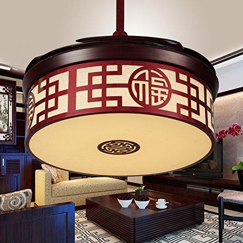 chenweixxoo-bedroom-lighting-retro-led-fan-lights-lamp-retro-fan-living-room-bedroom-wall-board-chea
