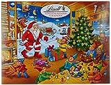 Lindt Adventskalender für Kinder (Limitierte Edition), 1er Pack (1 x 292 g)