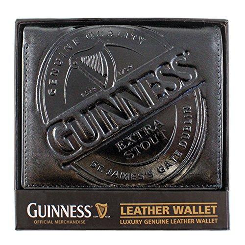 petit-portefeuille-porte-cartes-et-notes-en-cuir-noir-guinness-avec-etiquette-en-relief