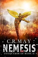 Nemesis (Brennus ~ Conqueror of Rome Book 2) Kindle Edition