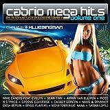 Cabrio Mega Hits Vol.1