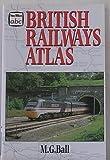 ABC British Railways Atlas