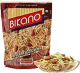 #5: Bikano Badam Lachha, 200g