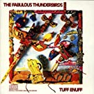 Tuff Enuff by Fabulous Thunderbirds (1986-05-03)