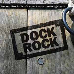 Dock Rock [Collector's Tin] [Import allemand]