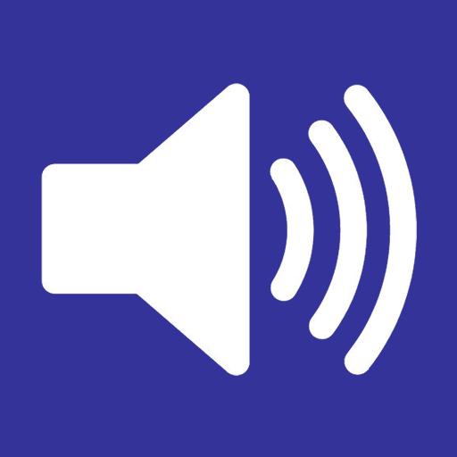 Bath Audio Guide(Kindle Tablet Edition) -