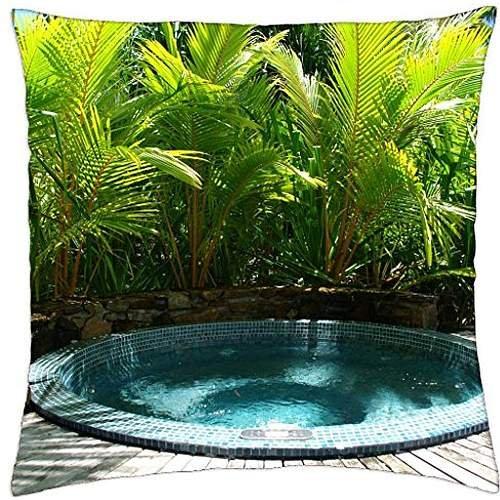 irocket-jacuzzi-hot-tub-at-four-seasons-resort-bora-bora-polynesia-throw-pillow-cover-18-x-18-45cm-x