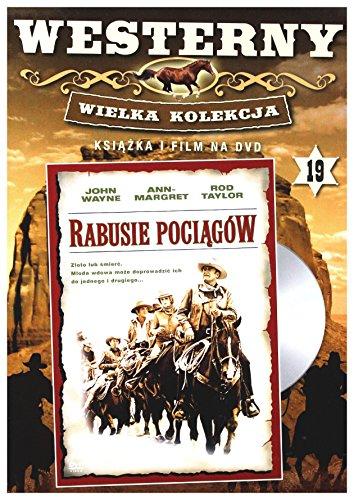 Dreckiges Gold [DVD] (Deutsche Sprache. Deutsche Untertitel)