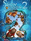 The Snow Queen 2 (Russian Audio)