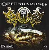 Offenbarung 23 - Folge 45: Rheingold