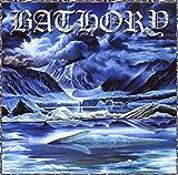 Bathory: Nordland II (Audio CD)