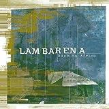 Bach To Africa (Lambarena)
