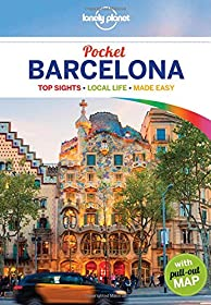 Lonely Planet (Author), Regis St Louis (Author), Sally Davies (Author) (31)  Buy new: £7.99£5.59 74 used & newfrom£2.77