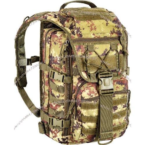 easy-pack-defcon-5-zaino-di-tipo-militare-vegetato-italiano