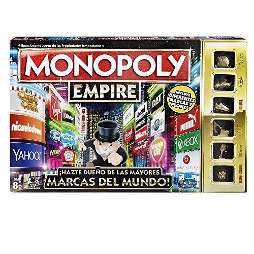 hasbro-gaming-juego-de-mesa-monopoly-empire-b5095105-version-espanola