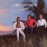 Lake & Palmer Emerson: Love Beach-2017 Remaster (Audio CD)