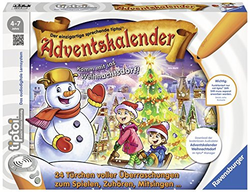 Kinder Weihnachtskalender.Die Coolsten Adventskalender Für Kinder Productsets
