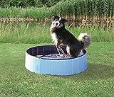 Trixie 39482 Hundepool