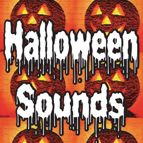 Witch Cackle 4 : Halloween Sound Effects