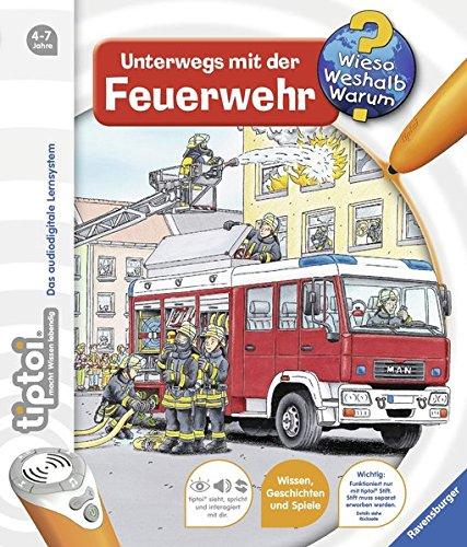 Ravensburger 005819 juguete para el aprendizaje - juguetes para el aprendizaje