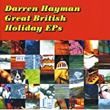 Great British Holiday Songs Ep