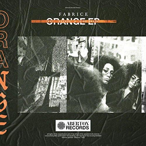 orange-original-mix