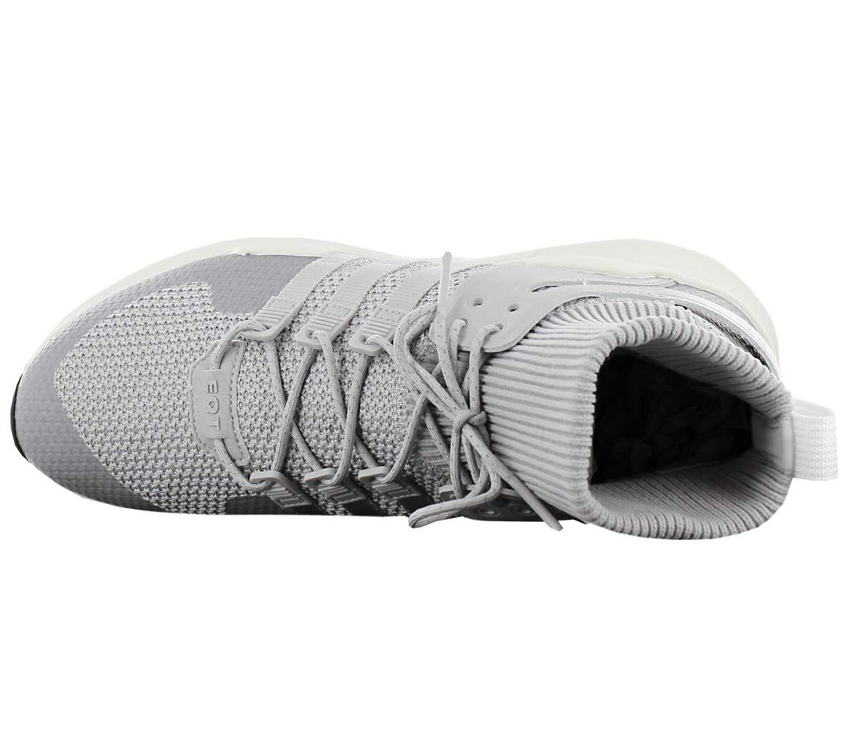 adidas EQT Support ADV Winter, Scarpe da Fitness Uomo 5 spesavip