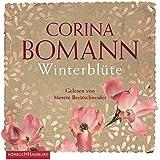 Winterblüte: 6 CDs