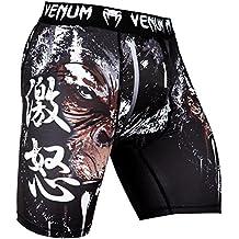 Venum Herren Gorilla Vale Tudo Shorts