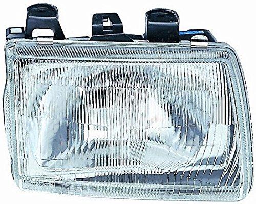 32550 FARO PROIETTORE SX Suzuki ALTO (1995 Proiettore Fari)