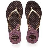 Havaianas Women's High Light Ii Flip-Flops