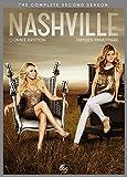 Nashville: The Complete Second Season [DVD] [Import]